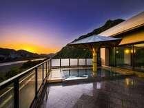 長良川温泉 ホテルパークの施設写真1
