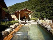 静響の宿 山水の施設写真1