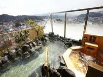 飛騨花里の湯 高山桜庵(たかやまおうあん)の施設写真1
