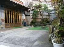 旅館とちぎの施設写真1