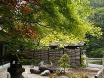 本格湯波懐石 日光星の宿の施設写真1