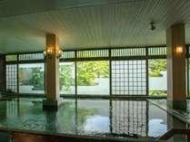 鬼怒川パークコテージの施設写真1