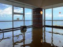 柿崎上下浜温泉 マリンホテルハマナスの施設写真1