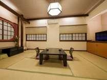仙台 晩翠亭いこい荘の施設写真1