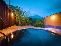 由布院温泉 湯富里の宿 一壷天の施設写真1