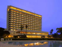 ロイヤルホテル 土佐(旧:土佐ロイヤルホテル)の写真