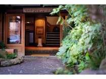 嬉野温泉 ことぶきグローバルインの施設写真1