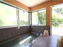 やどり温泉 いやしの湯の施設写真1