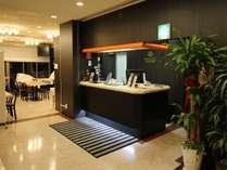 アパホテル<徳島駅前>の施設写真1