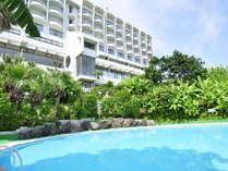 絶景露天風呂の宿 指宿ロイヤルホテルの写真