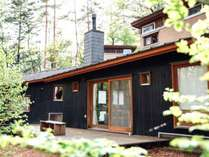 べるが・森の宿泊館の施設写真1