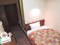 ホテルあさひの施設写真1