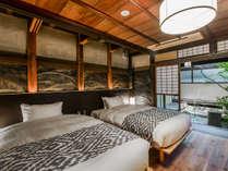 潮待ちホテル櫓屋 鞆のまちの物語を楽しむ(令和元年8月開業)の施設写真1