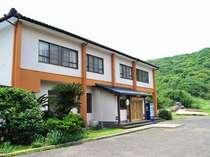 旅館田の浦温泉の写真