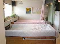旅館久米 ひまわり荘の施設写真1