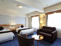 西鉄グランドホテルの施設写真1