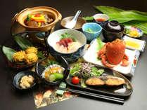 料理のおいしい宿 美春荘の施設写真1