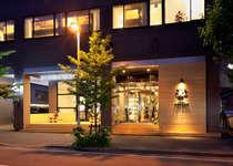 HOTEL POTMUMの写真