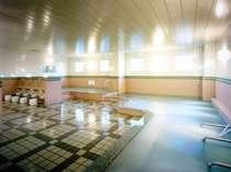 岩国シティビューホテルの施設写真1