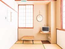 OYO グリーンビジネスホテル 羽咋の施設写真1