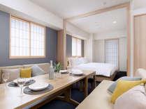 MIMARU東京 赤坂の施設写真1