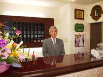 ホテル清水荘の施設写真1