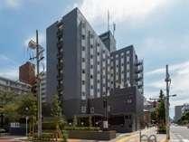 ホテルルートインGrand東京東陽町の写真