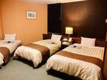 富士グリーンホテルの施設写真1