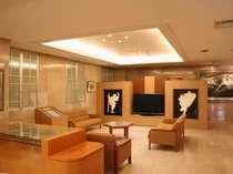 鳥取シティホテルの施設写真1