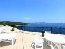 対馬グランドホテル ~国境の島で過ごす絶景&温泉の休日~の施設写真1