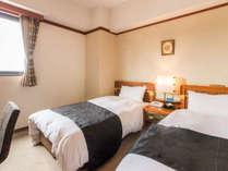 アパホテル〈金沢野町〉の施設写真1