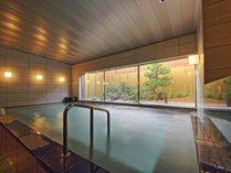アーバンホテル京都二条プレミアムの施設写真1