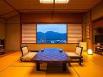 きのさきの宿 緑風閣 ホテルチェーン