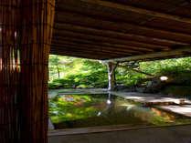 旅館大沼の施設写真1