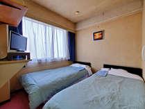 鶴ヶ島ビジネスホテルの施設写真1