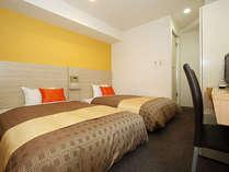 ホテル1-2-3神戸の施設写真1