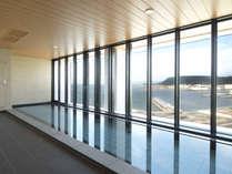 JRクレメントイン高松の施設写真1