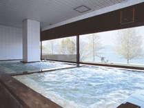 アヤハレークサイドホテルの施設写真1