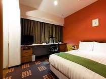 立川ワシントンホテルの写真