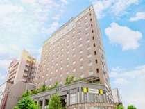 立川ワシントンホテルの施設写真1