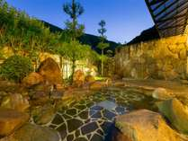 一の俣温泉観光ホテルの施設写真1