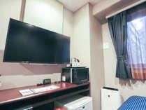 ホテルリブマックス横浜駅西口 クチコミ