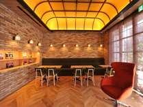 キャビンハウス ヤド 富士宮店の施設写真1