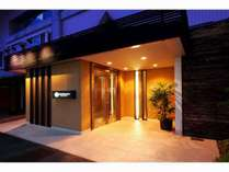 ホテル グランヴェール旧軽井沢の写真