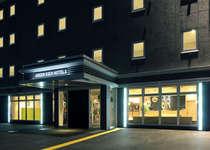 グリーンリッチホテル山口湯田温泉の写真