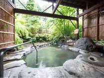 土湯温泉 山根屋旅館の施設写真1