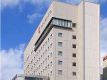 長野東急REIホテルの写真