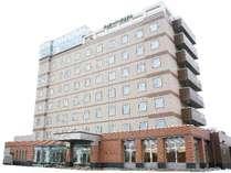 チェリーパークホテルの写真
