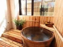 OYO旅館 坂戸城 南魚沼の施設写真1