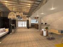 セントラルリゾート宮古島(6月ミヤコセントラルホテルより改称)の施設写真1